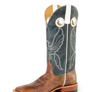 obrázek: Horse Power Boots HP1072