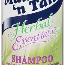 obrázek: Herbal Essentials Shampoo