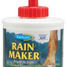 obrázek: Rain Maker™