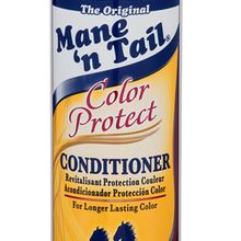 obrázek: Color Protect Conditioner