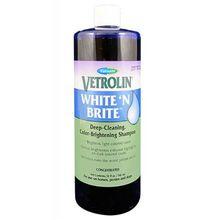 obrázek: White 'N Brite™ Shampoo